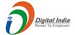 डिजिटल इंडिया