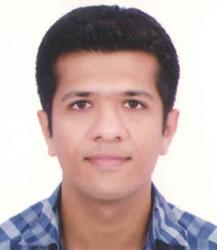 Mr. Abhishek Suchak