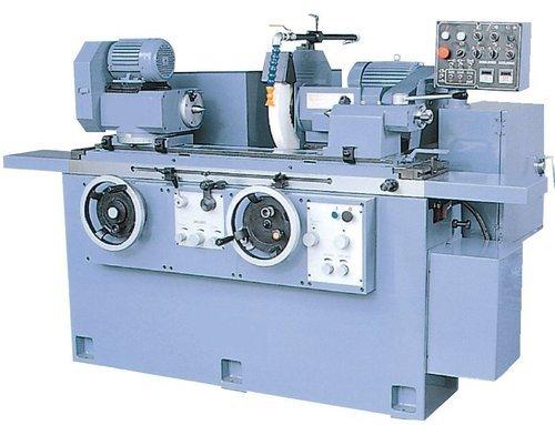 Universal Cylindrical Grinding Machine (UGC-260)