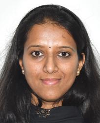 Mrs. Deepa R