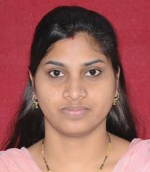 Mrs. Khushboo