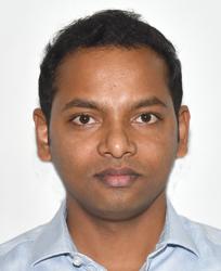 Mr. Kumar Abhinav