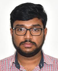 Mr. Kumar Swami B