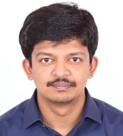 Mr. Naveen K