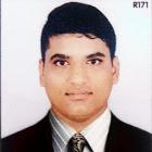 Mr. Nayan Savaliya
