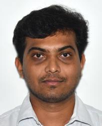 Mr. Pradyumna J