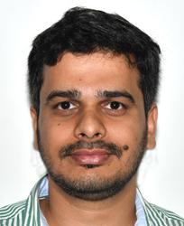 Mr. Vithun S N