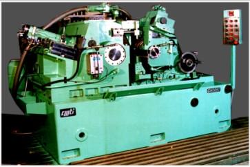 Centre less Grinding Machine (GN-3050)