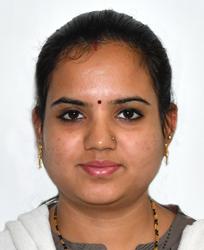 Mrs. Anitha Devi S