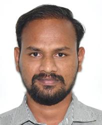 श्री भास्करगौड जी