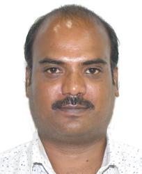 Mr. Girish T