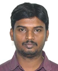Mr. Jagadeesha H