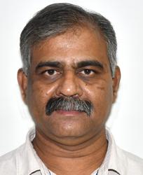 Mr. Maanasan M