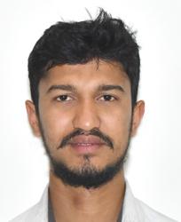 Mr. M S Mohammed Fazal