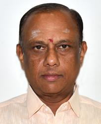 श्री मुनिमहादेव एम.