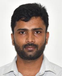 Mr. Phaniraj H S