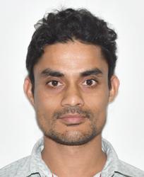 Mr. Prakash Devadiga