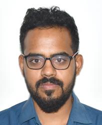Mr. Pramod D S
