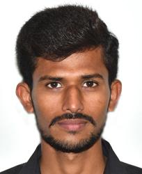 Mr. Rangaswamy