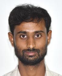 Mr. Rangaswamy B L