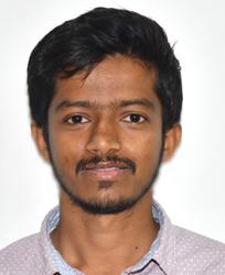 Mr. Sadashiva D