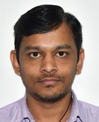 Mr. Satish Pattar