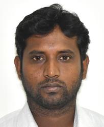 Mr. Satish Kumar S