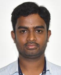 Mr. Shivaraj A