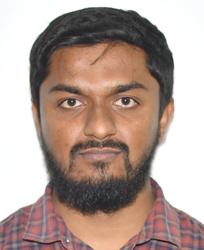 Mr. Syed Sadath