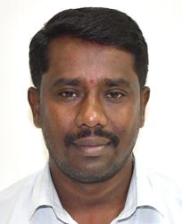 Mr. Venkatesha G